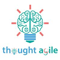 Thought Agile Pvt Ltd - Automation company logo