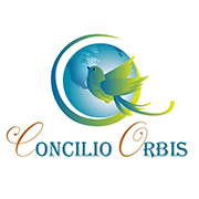 Concilio Orbis Pvt Ltd - Web Development company logo