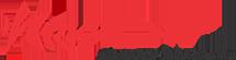 Kriscent Techno Hub Pvt. Ltd. - Digital Marketing company logo