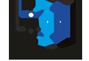 Fenestec Technologies Pvt. Ltd. - Software Solutions company logo