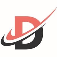 Dazzler Software Pvt. Ltd - Graphics Designing company logo