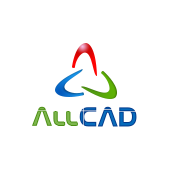 AllCAD Services Pvt. Ltd. - Artificial Intelligence company logo