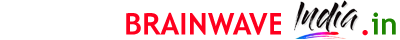 Brainwave Infoed Pvt.Ltd - Cloud Services company logo