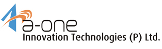 A One Innovation Technologies Pvt. Ltd - Email Marketing company logo