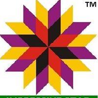 IMPRESSIVE STAR SOFTWARES PVT LTD. - Erp company logo