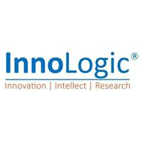 Innovative Logic Lab Pvt. Ltd. - Virtual Reality company logo