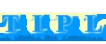 Tex Infotech Pvt. Ltd. - Erp company logo