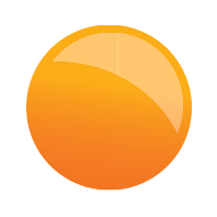 InTimeTec Visionsoft Pvt Ltd. - Software Solutions company logo