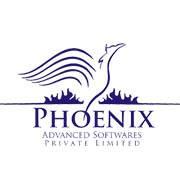 Phoenix Advanced Softwares Pvt. Ltd. - Erp company logo