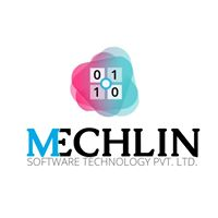 Mechlin Software Technology Pvt. Ltd. - Human Resource company logo