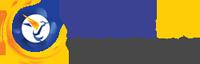 Tradelit Infocom India Pvt. Ltd. - Erp company logo