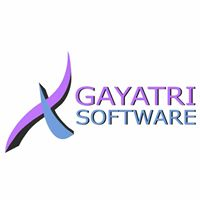 Gayatri Software Services Pvt Ltd - Software- Website- Mobile App Development Company in Jaipur - Mobile App company logo