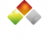 GRRAS Solutions Pvt. Ltd - Big Data company logo