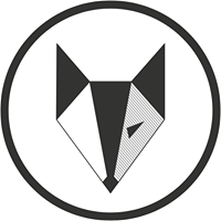 Nickelfox - App and Web Consulting- Design and Development - Software Solutions company logo