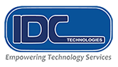 IDC Technologies- Inc. - Consulting company logo