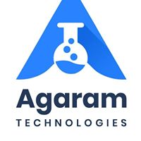 Agaram Technologies Pvt. Ltd. - Software Solutions company logo