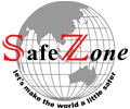 Safezone Secure Solutions Private Limited - Data Management company logo
