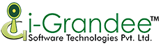 i-Grandee - Management company logo