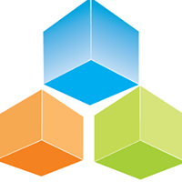 kCube Consultancy Services Pvt. Ltd. - Erp company logo