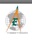 EMPORIS ACADEMY PVT. LTD. - Outsourcing company logo