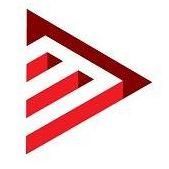 VirtualMaze - Mobile App company logo