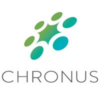 Chronus Software India Pvt Ltd - Mobile App company logo