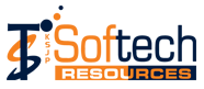 KSJP Softech Resources Pvt. Ltd. - Consulting company logo