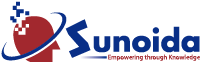 Sunoida Solutions Pvt Ltd - Business Intelligence company logo