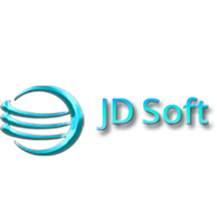 JD Software Pvt Ltd - Sap company logo