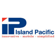 Island Pacific Retail Systems Private Limited - Analytics company logo