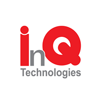 InQ Technologies Pvt Ltd. - Web Development company logo