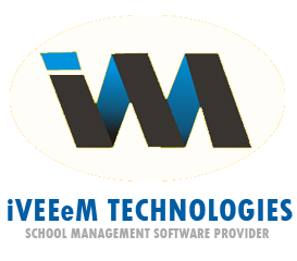 iVEEeM TECHNOLOGIES - Digital Marketing company logo