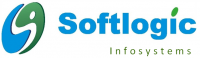 Softlogic Infosystems Pvt Ltd. - Framework company logo