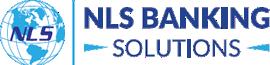 Nagalakshmi Tech Solutions pvt ltd - Software Solutions company logo