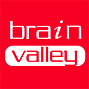 Brainvalley Software Private Limited - Big Data company logo