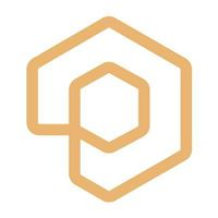 Photon Interactive Private Limited - Machine Learning company logo