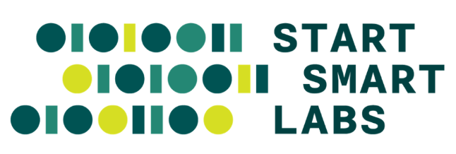 Start Smart Labs - Big Data company logo