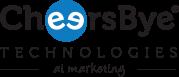 CheersBye Technologies (Pvt) Ltd - Digital Marketing company logo