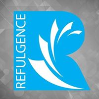 REFULGENCEINC PRIVATE LIMITED - Virtual Reality company logo