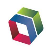 Colan Infotech - Blockchain company logo