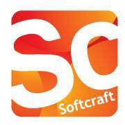 Softcraft Systems And Solutions Private Limited - Mobile App company logo