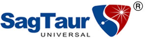 Sagtaur Universal Design Office - Enterprise Security company logo