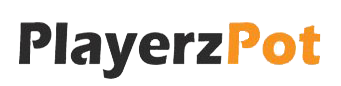 PLAYERZPOT MEDIA PVT. LTD. - Software Solutions company logo