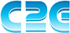 C2E Software Solutions Pvt Ltd..- - Data Analytics company logo