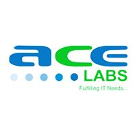 Ace Labs - Web Development company logo