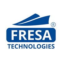 Fresa Technologies Pvt Ltd - Analytics company logo