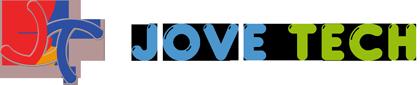 Jove Tech - Content Management System company logo