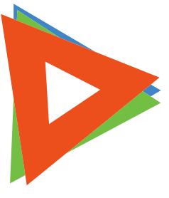 B2L Mobitech Pvt Ltd - Automation company logo