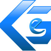KGE TECHNOLOGIES PVT LTD - Web Development company logo