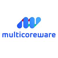 MulticoreWare - Machine Learning company logo